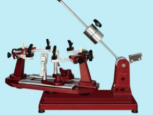 Bespanmachines en gereedschap